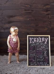 Kenley9