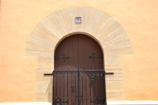 Ducal Palace of Gandia