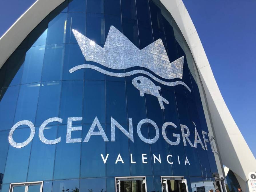 OceanographicPhoto
